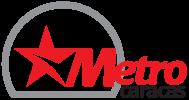 1280px-Metro_de_Caracas_(Venezuela)_logo