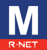 Amsterdam_metro_logo