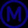 Metro-M