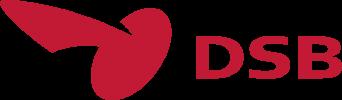kisspng-rail-transport-in-denmark-train-logo-dsb-the-branding-source-danish-railway-company-dsb-ro-5b68e9e545bd39.1212987015336022772857